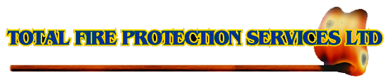 Total Fire Protection Ltd