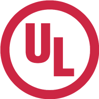 Underwriters Laboratory of Canada (ULC)